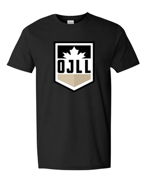 Picture of OJLL Crest T-shirt