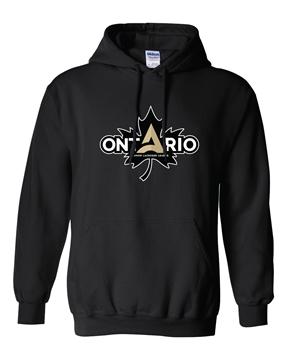 Picture of OJLL Ontario Hoodie