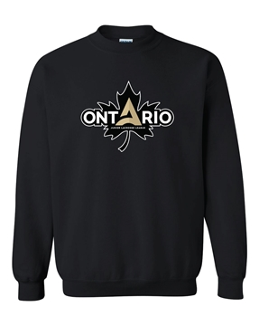 Picture of OJLL Crewneck