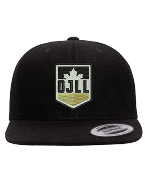 Picture of OJLL Hat